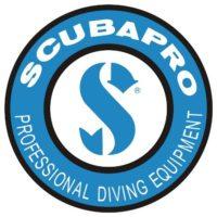 Scubapro_logo