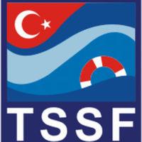tssf logo