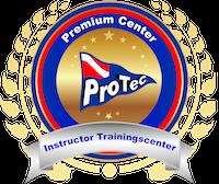 Protec-PC1.1