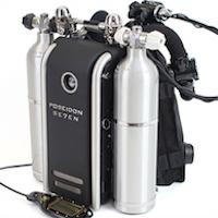 rebreather-poseidon-seven2