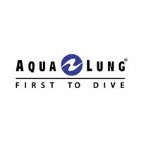 aqualung 200x200